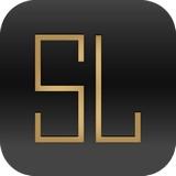 第六感别墅度假app 2.1.6 安卓版