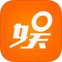天天娛樂iPad版 1.0 免費版