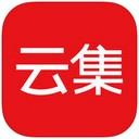 云集微店 v2.30.01 安卓版