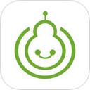 葫蘆娃智能手表iOS版 2.15 免費版