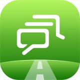 司机宝 2.2 安卓版