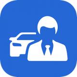 易车伙伴 v1.2 安卓版
