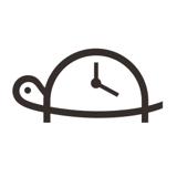 时光记app