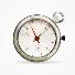 快速倒计时器 1.1 免费版