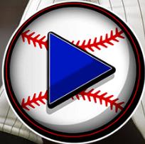 棒球英魂在線玩 安卓版 1.0