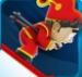 滑雪大冒险中国风TV版 2.0.0 安卓版