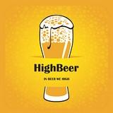 HighBeer