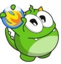 BA DA BUMP Mac版 1.1.1 免费版