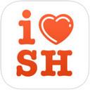 上海最关心app