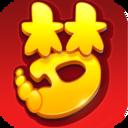 梦幻西游手游3k玩版 1.87.0 安卓版[网盘资源]