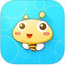 爱洛阳app 1.3.1 iPhone版