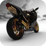 生死暴力摩托 4.0.1 安卓版