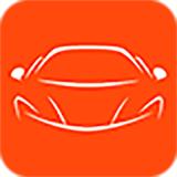 金麦汽车维修管理软件