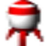 火箭袭击 v4.1 安卓版