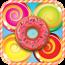 糖果星星消消乐 1.1.8 安卓版