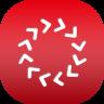 车轮滚滚司机版 v1.5.146 安卓版