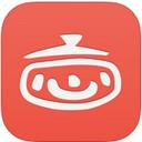爱料理app 4.4.3 iPhone版