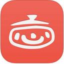 爱料理iPad版 3.5.0 免费版