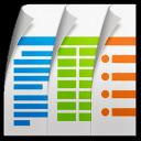 ELOoffice办公软件 10.5 破解版