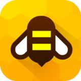 蜂窩助手 2.0 安卓版