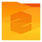 超卓文件管理器 2.3 安卓版