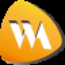WebAcappella