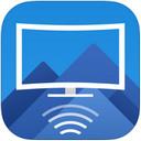 Samsung Smart View iPad版 1.5.1 免费版