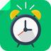 秒表計時器 16.10.21 安卓版