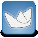 UML软件开发与建模工具Enterprise Architect 13 官方中文版