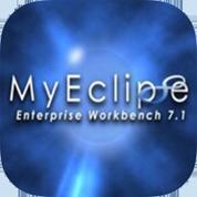 MyEclipse2017破解版 3.0 最新版