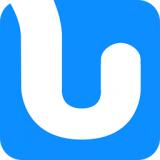 U管app