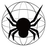 业务蜘蛛app