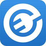 驿充电 v1.0.1  安卓版