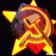 红色警戒2中国崛起2017 中文版 1.0