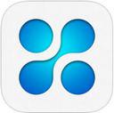 Moxtra 2.11 iPad版