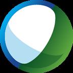 CiscoWebe Meetings(思科视频会议软件) 40.4.8.11 官方版
