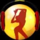 快嗨DJ播放器手机版 1.0.0 安卓版