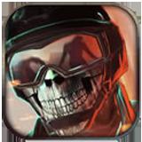 僵尸大战3D启示录金币版 1.0.7 安卓版