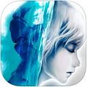 Cytus iPhone版 8.0.0 免费版