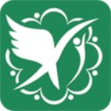 西苑小学校讯通 2.2.0 安卓版