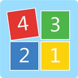 注意力訓練 8.5.1 安卓版