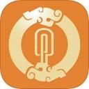 百金贷 1.0.0 iPad版
