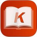快阅app 2.75 iphone版