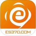 商丘易商网app 1.0.0 iPhone版