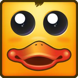 PP鴨圖片壓縮軟件 2.1.0 官方版