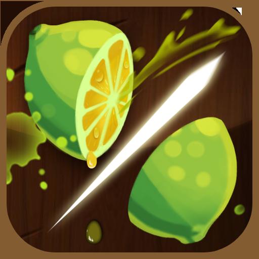 水果忍者天天闯关破解版 1.0.0.7 安卓正式版