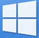 win7激活码生成器 1.0 免费版