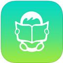 言情小说吧 3.23 iPhone/iPad版