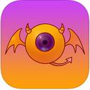 魔屏漫画 8.2.0705 iPad版