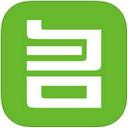 易象宝宝起名软件 1.1 官方版